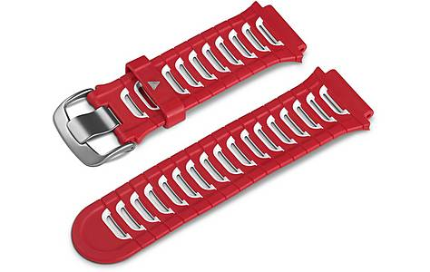 image of Garmin - Replacement Wrist Bands - Fr920xt