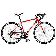 image of Avenir by Raleigh Aspire Road Bike 55cm
