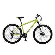 image of M-Trax By Raleigh Graben 29 Er Mens Mountain Bike 18in
