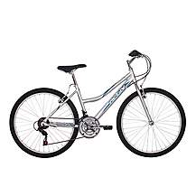 image of ACTIV BY RALEIGH  MONTE WOMENS MOUNTAIN BIKE 18in