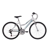 Activ By Raleigh Monte Womens Mountain Bike 18in