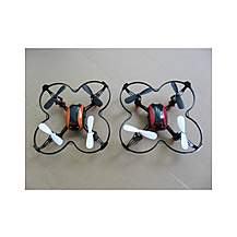 image of Skytech M67 Mini 4.5ch 2.4g Radio Control Quadcopter