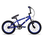 image of Rad Rascal Bmx Bike 16""