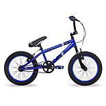Rad Rascal 16in Bmx Bike