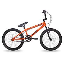 image of Rad Drifter Bmx Bike 20""
