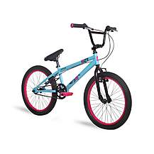 image of Rad Virtue Bmx Bike 20""