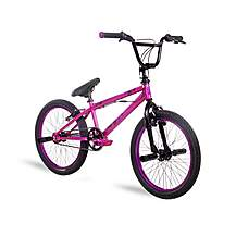 "image of Rad Cruz Bmx Bike 20"""