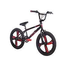 image of Rad Outcast Mag Bmx Bike 20""