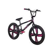 "image of Rad Cruz Mag Bmx Bike 20"""