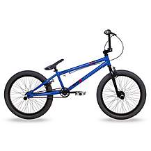 image of Rad Revenge Bmx Bike 20""