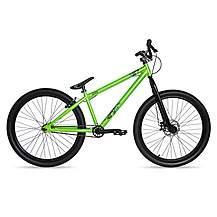 """image of Rad Alibi Dirt Jump Bike 26"""""""