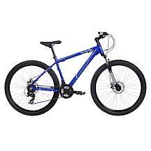 image of Ford Ranger Mens Mountain Bike