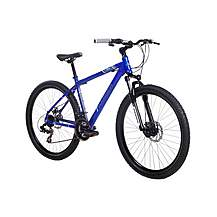 image of Ford Ranger Mens Mountain Bike