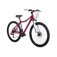 image of Ford Ranger Womens Mountain Bike