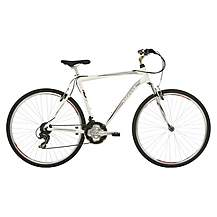 image of Mizani Zone Ht, Hybrid Bike, Mens
