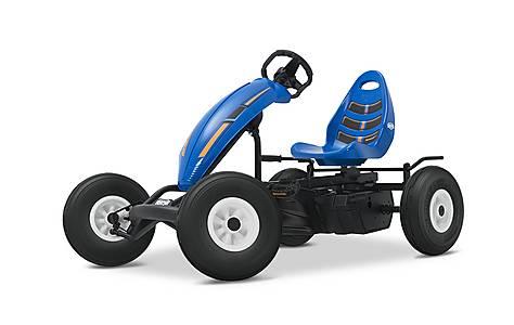 image of Berg Compact Sport Bfr