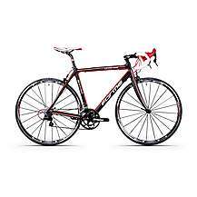 image of Forme Axe Edge Comp Road Bike