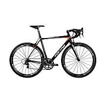 image of Forme Flash 1 Road Bike