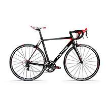 image of Forme Flash 2 Road Bike