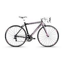 image of Forme Longcliffe 1 Fe Road Bike