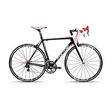 image of Forme Thorpe Comp 1.0 Road Bike