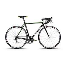 image of Forme Thorpe Elite Road Bike