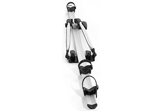 Exodus Roof Mount Cycle Carrier