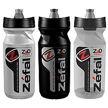 image of Zefal Z20 Pro 65 Plastic 650ml Bottle