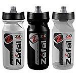 image of Zefal Z20 Pro 65 Plastic 650ml Bottle