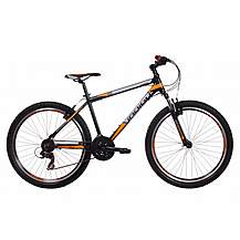 image of Indigo Surge, Mountain Bike, Mens