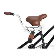 image of Kingston Silverdale, Classic Tandem Bike