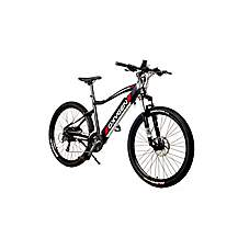image of Oxygen S-cross Mtb Electric Bike 19in