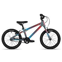 image of Cuda Cp Atb Kids Bike