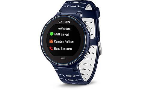 image of Garmin Forerunner 630 Gps Watch With Hrm-run