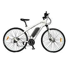 image of Wisper 929 Torque 29er Electric Bike 48cm Frame