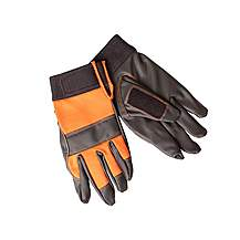 image of Bahco Production Soft Grip Gloves