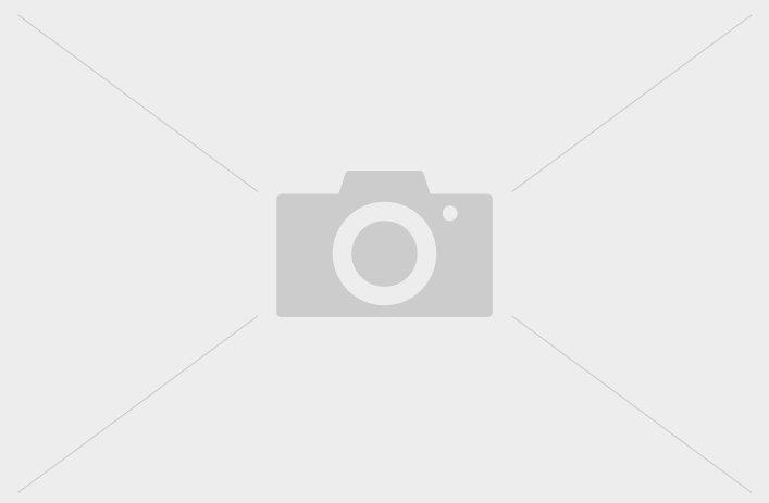 DeWalt Pro Tradesman Black Trousers Waist 34in Leg 33in lowest price