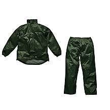 image of Dickies Wet Working Suits