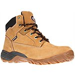 image of Dickies Graton Safety Boot
