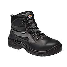 image of Dickies Severn S3 Super Safety Boots