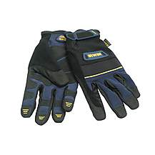 image of Irwin General Purpose Construction Gloves