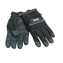 image of Irwin Extreme Conditions Gloves
