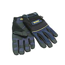 image of Irwin Heavy-duty Jobsite Gloves
