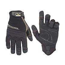 image of Kuny's Contractor Flexggrip Gloves