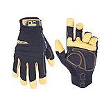 image of Kuny's Workman Flexgrip Gloves