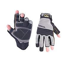 image of Kuny's Pro Framer Flexgrip Gloves