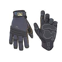 image of Kuny's Tradesman Flexgrip Gloves