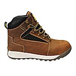 image of Roughneck Clothing Sabre Work Boot