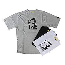 image of Roughneck Clothing T-shirts (triple Pack)