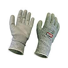 image of Scan Cut 5 Liner Gloves